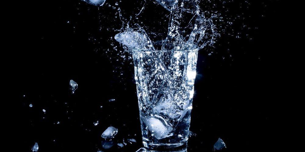 Πόσο νερό χρειάζεται το σώμα μας;