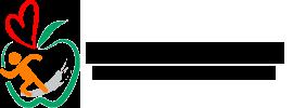 ΔΙΑΙΤΟΛΟΓΟΣ ΔΙΑΤΡΟΦΟΛΟΓΟΣ ΘΕΣΣΑΛΟΝΙΚΗ ΣΩΤΗΡΙΟΥ ΜΑΛΑΜΑΣ