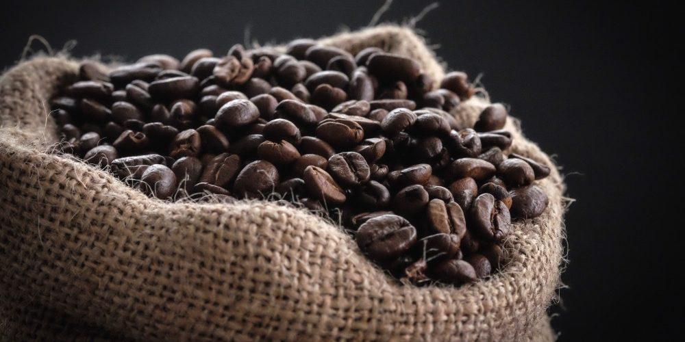διαιτολόγος Θεσσαλονίκη ιστορία του καφέ