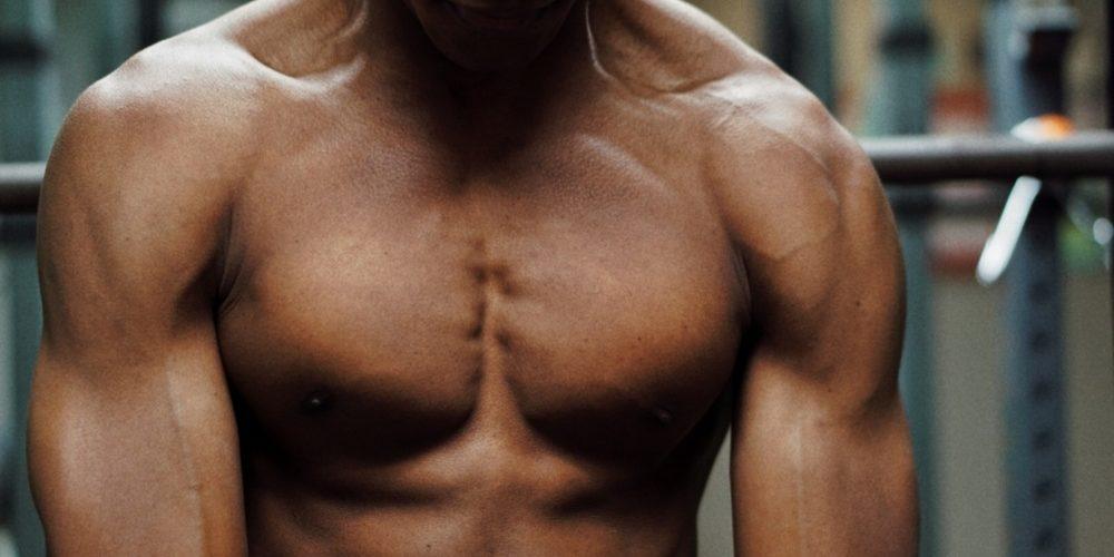 άνδρες εικόνα σώματος διαιτολόγος