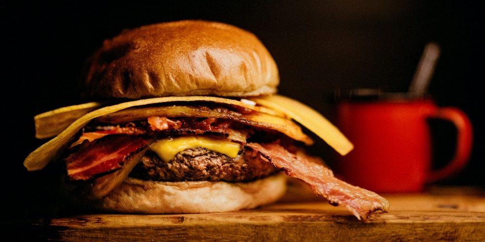 παχυσαρκία και COVID-19 διαιτολόγος διατροφολόγος διατροφή