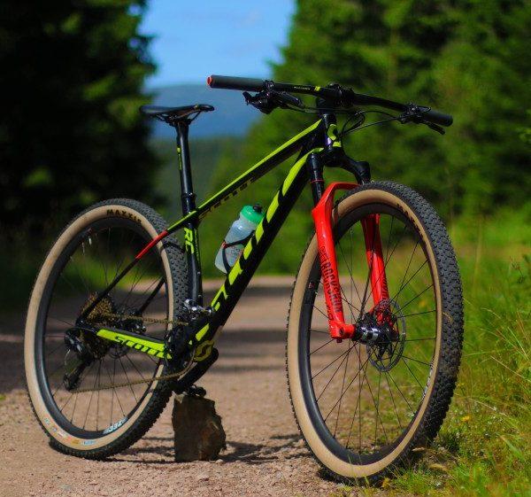το αγαπημένο μου ποδήλατο